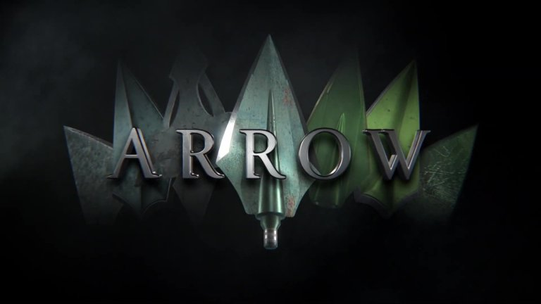 arrow season 8 trailer