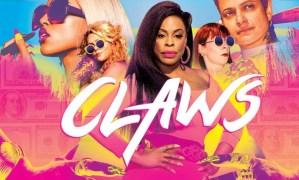 claws season 3 episode 9
