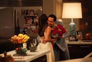 Sneak Peek for Grand Hotel Season 1 Episode 12