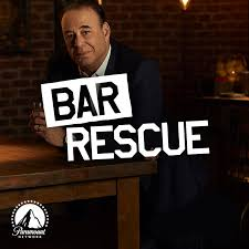 Bar Rescue S6 Eps 43