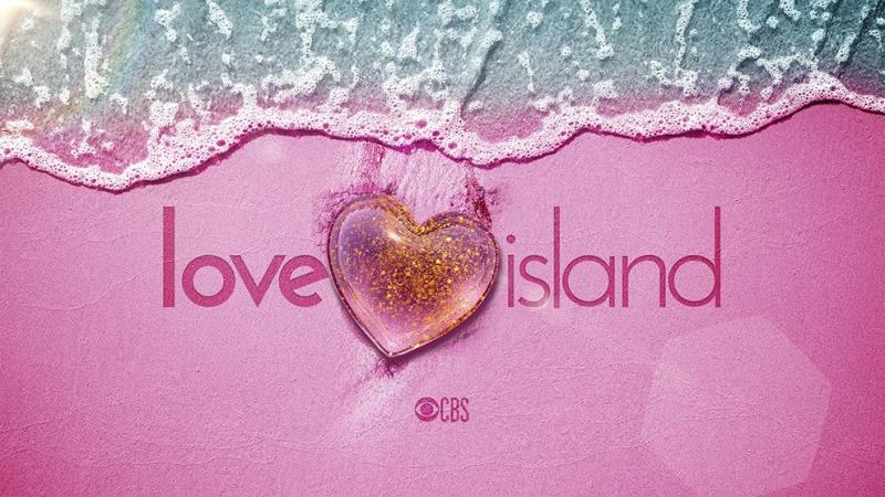 Love Island USA Returning for Season 2
