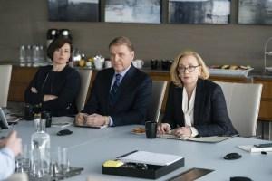 Succession Season 2 Episode 4