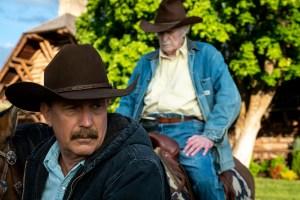 Yellowstone Finale Episode 10