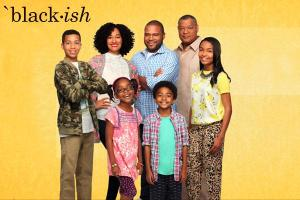 black-ish Season 6 Premieres Sept 24