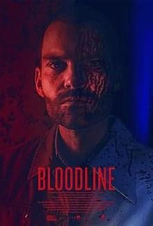 bloodline movie