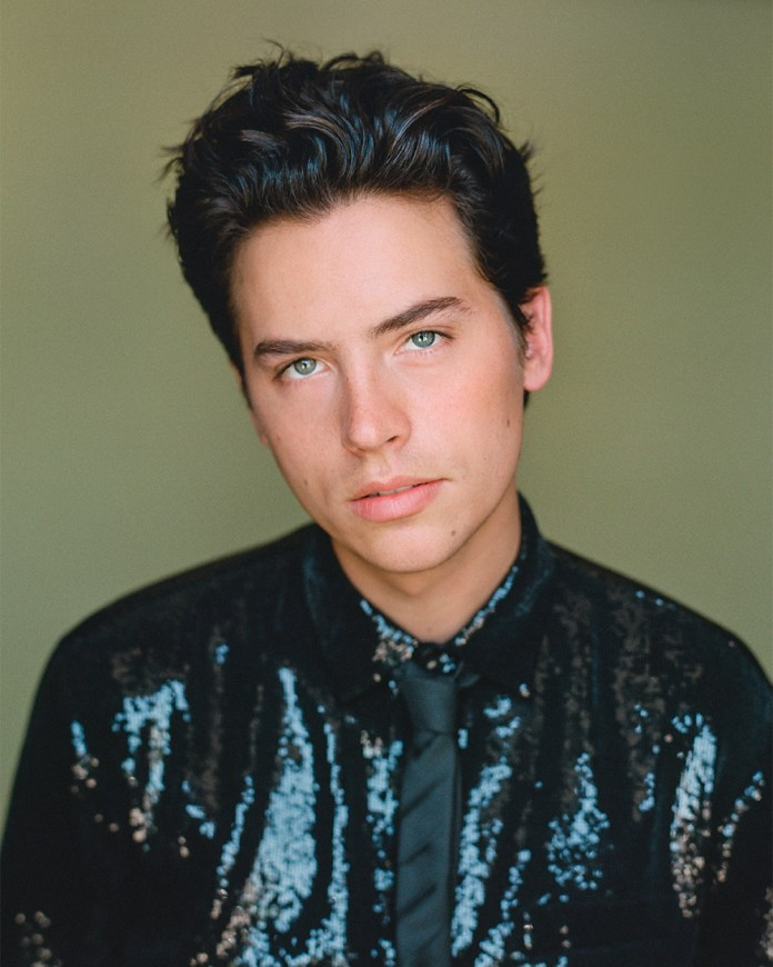 cole-sprouse-3
