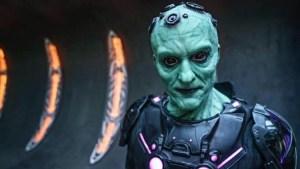 krypton-episode 210
