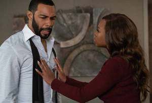 power season 6 episode 1 review