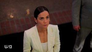 queen of the south season 4 episode 12