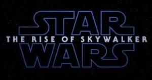 star wars episode 9 endgame