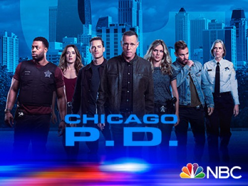 Chicago PD Season 7 Episode 17