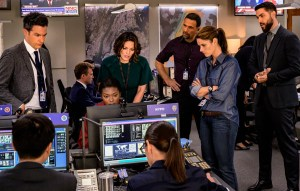 FBI Season 2 Episode 3