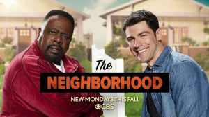 The Neighborhood Season 2 Promo