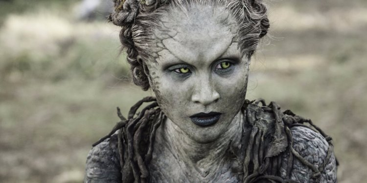 game of thrones prequel bloodmoon