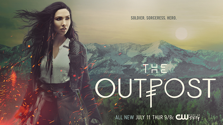 The Outpost Season 2 Episode 9 Release Date , Photos & Synopsis
