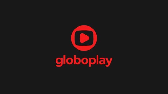 Globoplay CBS EVIL