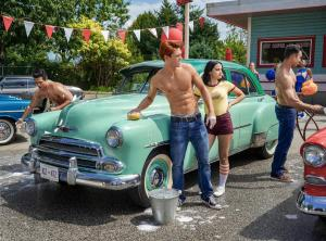 Riverdale Chapter 60