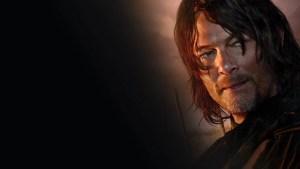 Next On The Walking Dead Spoiler Season 10 Episode 5 - Gang is back together
