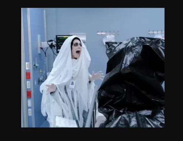 The Resident Season 3 Episode 4