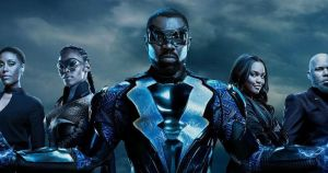 black lightning season 3 episode 2