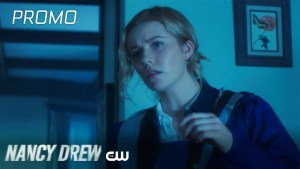 nancy drew season 1 episode 3 review