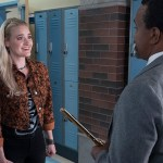 schooled season 2 episode 5 recap
