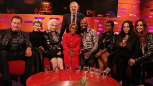 the graham norton show season 26 episode 4