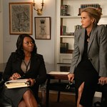 Madam Secretary Season 6 Episode 8