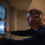 """""""Mother"""" - Pictured: Eric Christian Olsen (LAPD Liaison Marty Deeks). Akhos Laos (Carl Beukes), a former black ops agent originally recruited and trained by Hetty Lange, returns to seek revenge on Hetty for the life she introduced him to, on the 250th episode of NCIS: LOS ANGELES, Sunday, Dec. 1 (9:30-10:30 PM, ET/9:00-10:00 PM, PT) on the CBS Television Network. Series regular Eric Christian Olsen co-wrote the episode with Babar Peerzada. Photo: Ron Jaffe/CBS ©2019 CBS Broadcasting, Inc. All Rights Reserved."""