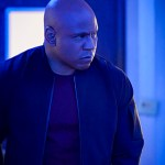 """""""Mother"""" - Pictured: LL COOL J (Special Agent Sam Hanna). Akhos Laos (Carl Beukes), a former black ops agent originally recruited and trained by Hetty Lange, returns to seek revenge on Hetty for the life she introduced him to, on the 250th episode of NCIS: LOS ANGELES, Sunday, Dec. 1 (9:30-10:30 PM, ET/9:00-10:00 PM, PT) on the CBS Television Network. Series regular Eric Christian Olsen co-wrote the episode with Babar Peerzada. Photo: Ron Jaffe/CBS ©2019 CBS Broadcasting, Inc. All Rights Reserved."""