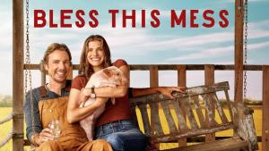 Bless This Mess Season 2 Episode 7
