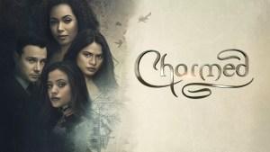 CW Charmed Season 2 Episode 8