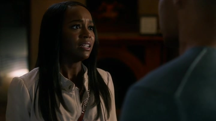 How to Get Away with Murder Season 6 Episode 7 recap