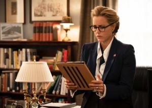 Madam Secretary Season 6 Episode 7