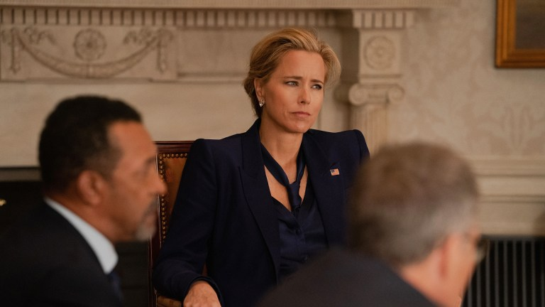 Madam Secretary Season 6 Episode 8 Photos Official Synopsis Revealed