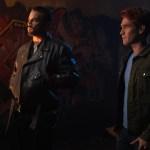 Riverdale recap - Chapter 66 Tangerine