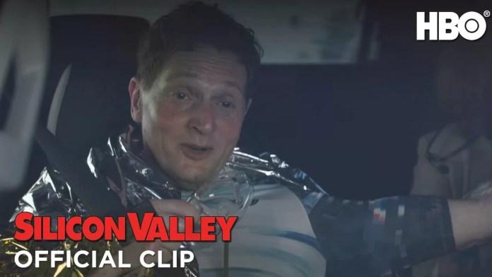 Silicon Valley Season 6 Episode 3 Hooli Smokes Recap