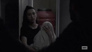 The Walking Dead Season 10 Episode 8 recap
