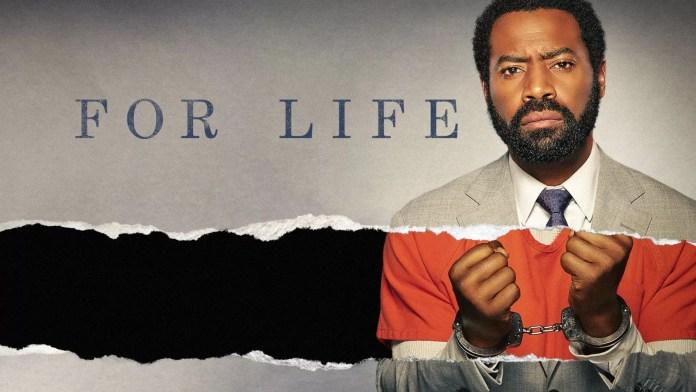 For Life Season 1 Episode 11