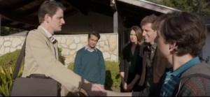 Finale Series Silicon Valley Recap Season 6 Episode 7 Exit Event