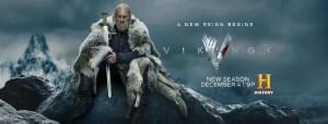 Vikings Recap season 6 episode 4 All the Prisoner
