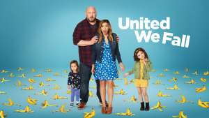 abc united we fall 2020