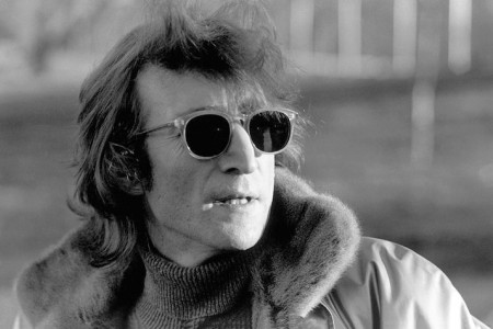 'John Lennon The Final Year Doc To Explore The Beatles Star Life & Death In 1980 As Drive Boards For International Sales