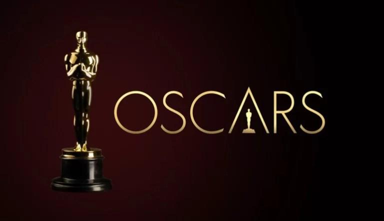 the Oscars Academy Awards