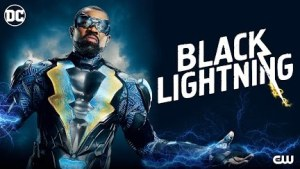 Black Lightning Season 3 Episode 11