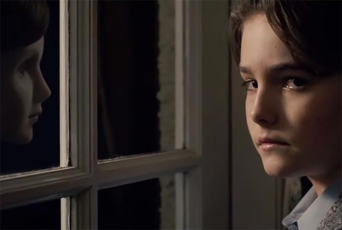 Brahms The Boy 2 First Official Trailer Released