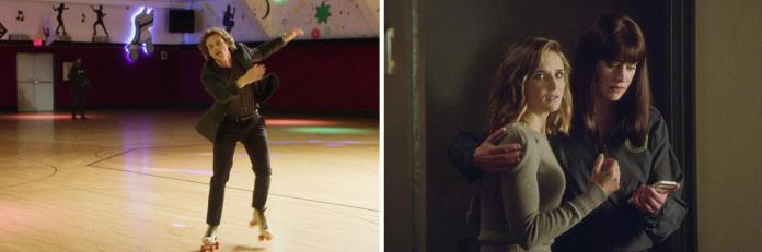 Criminal Minds Season 15 Episode 6 - Rachael Leigh Cook Returns as Maxine