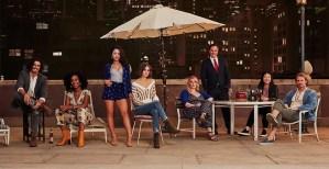 Good Trouble Season 2 Returns Episode 11