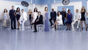 Greys Anatomy season 16 episode 12