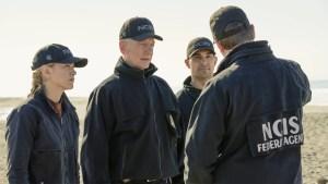NCIS Episode Flight Plan Recap Season 17 Episode 12